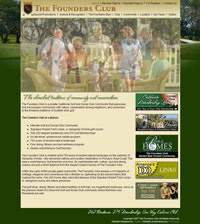 foundersclub_design.jpg