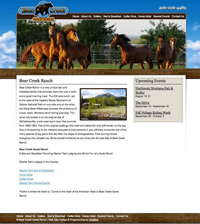 bear_creek_guest_ranch_website2.jpg