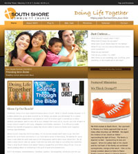 south-shore-design.jpg