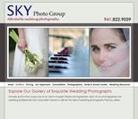 Sky Photo Group